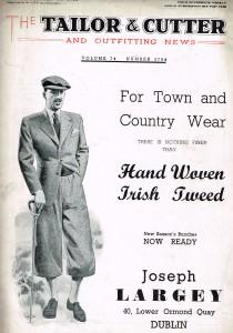 5 1939 May 26