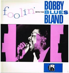 Bobby Bland 001