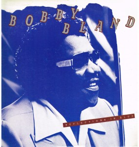 Bobby Bland 003