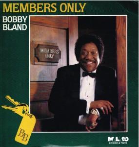 Bobby Bland 004