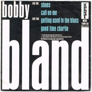 Bobby Bland 009