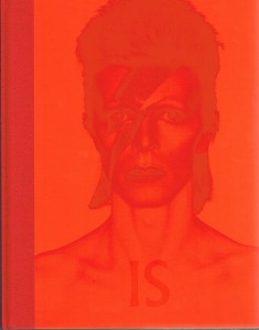 Bowie 20 3 13 003