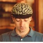 Brain cap 1977 001
