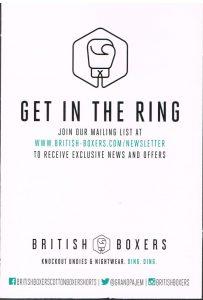 British Boxers card 001