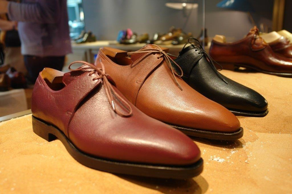Image Result For Latest Mens Dress Shoes