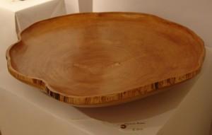 Nic Wood