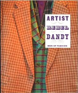 Dandy book 001