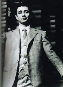 Enrico Isaia scan 001