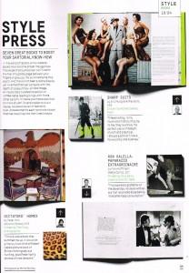 Esquire October 2013  p85 001
