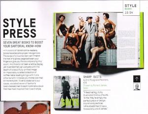 Esquire October 2013  p85 002