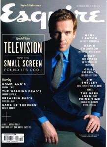 Esquire October 2013  p85 003