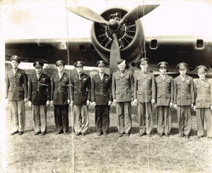 Flying Fortress crew (web)