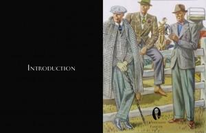 Gentlemen of Style - Sven Raphael Schneider-4
