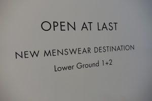 HN Menswear 01