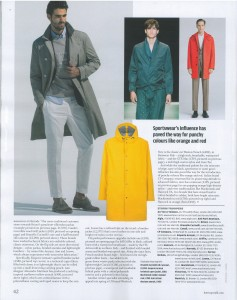 HTSI Wise Guise March 2016 iv small