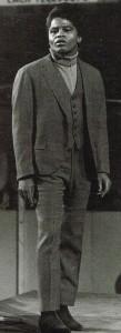 James Brown RSG full-length