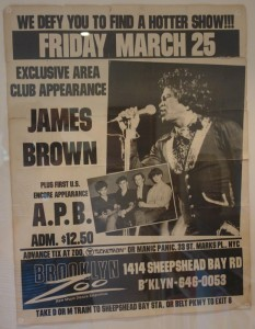James Brown poster 1983 cropped