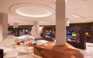 Level interiors-0017 final