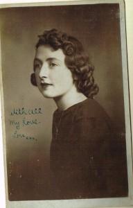Louisa Fitzpatrick 003