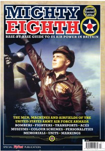 Mighty Eighth magazine 001