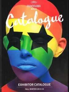 Panorama catalogue cover Jan 2013 001