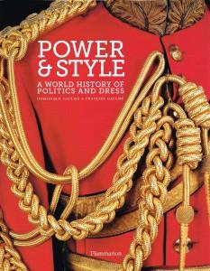 Power & Style 012