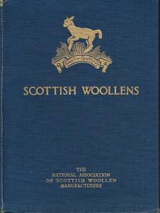 Scottish Woollens 1956 001