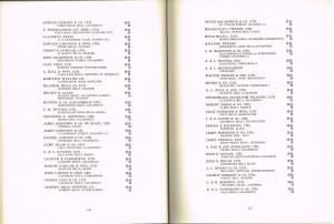 Scottish Woollens 1956 005