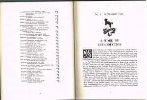 Scottish Woollens 1956 006