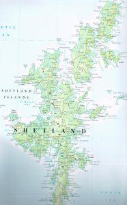Shetland 001