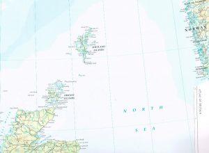 Shetland 2 001