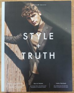 style-truth-no-5-cover-mw-small