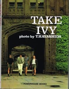 Take Ivy (1965, 2010) 001
