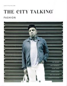 the-city-talking-10