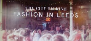 the-city-talking-14