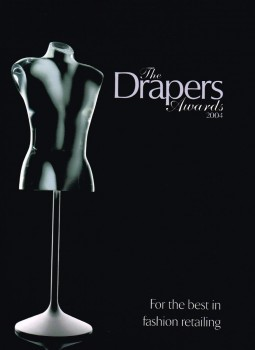 The-Drapers-Awards-2004-001