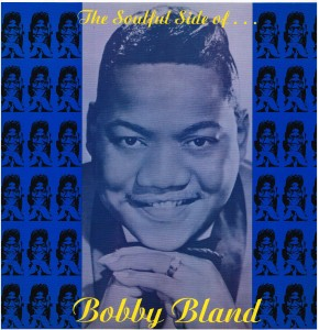 The Soulful Side of Bobby Bland 001