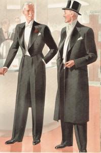Thexton & Wright 003