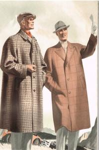 Thexton & Wright 007