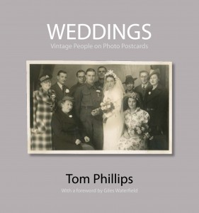 Weddings BOOK lo-res-1