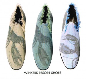 Winker Shoes 001