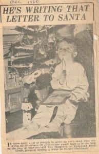 YEP Dec 1960 i