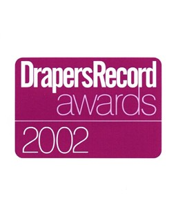 Drapers Record 2002
